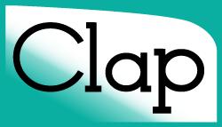 Clap Sud-Ouest